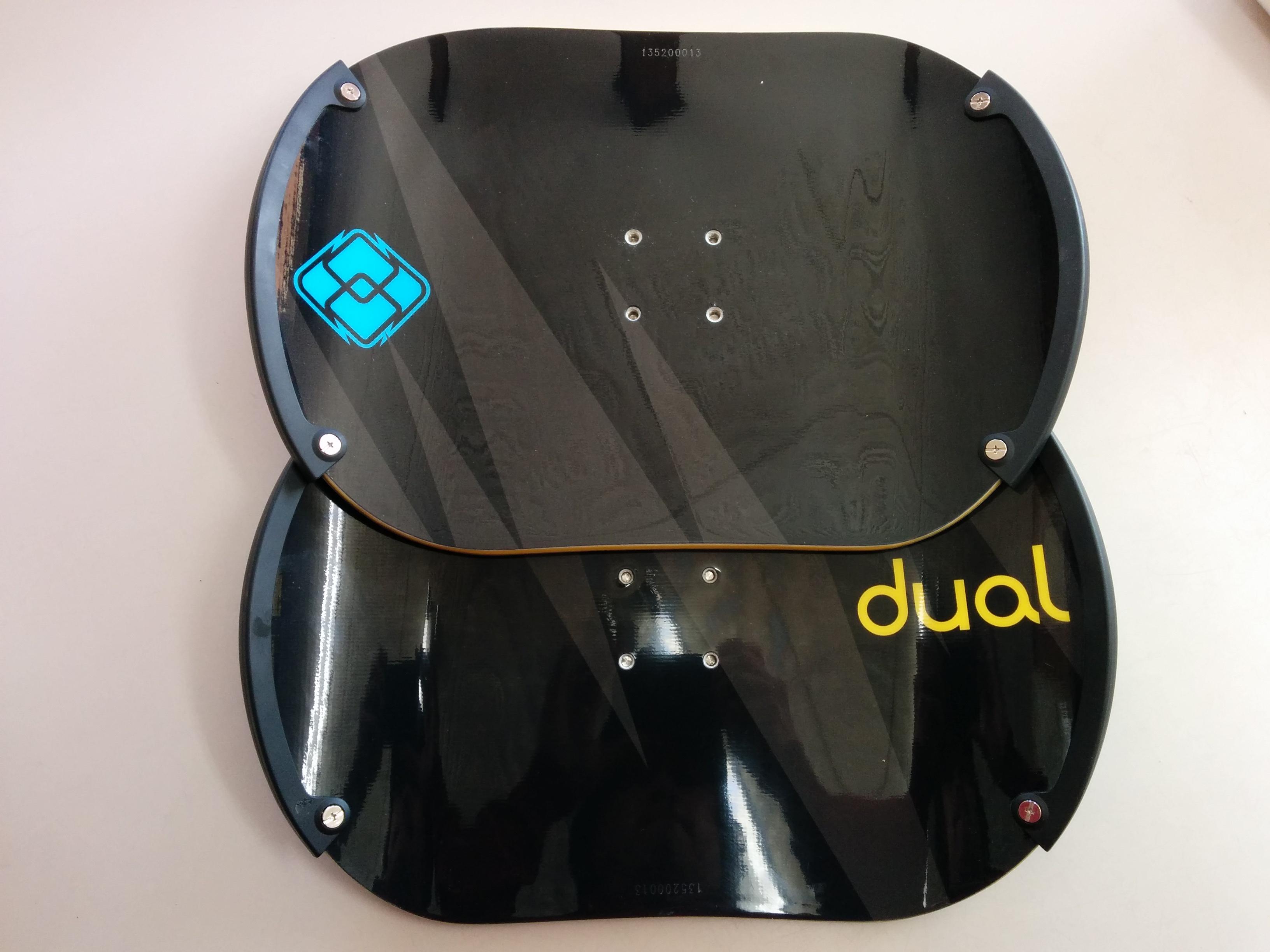 dual_splinter