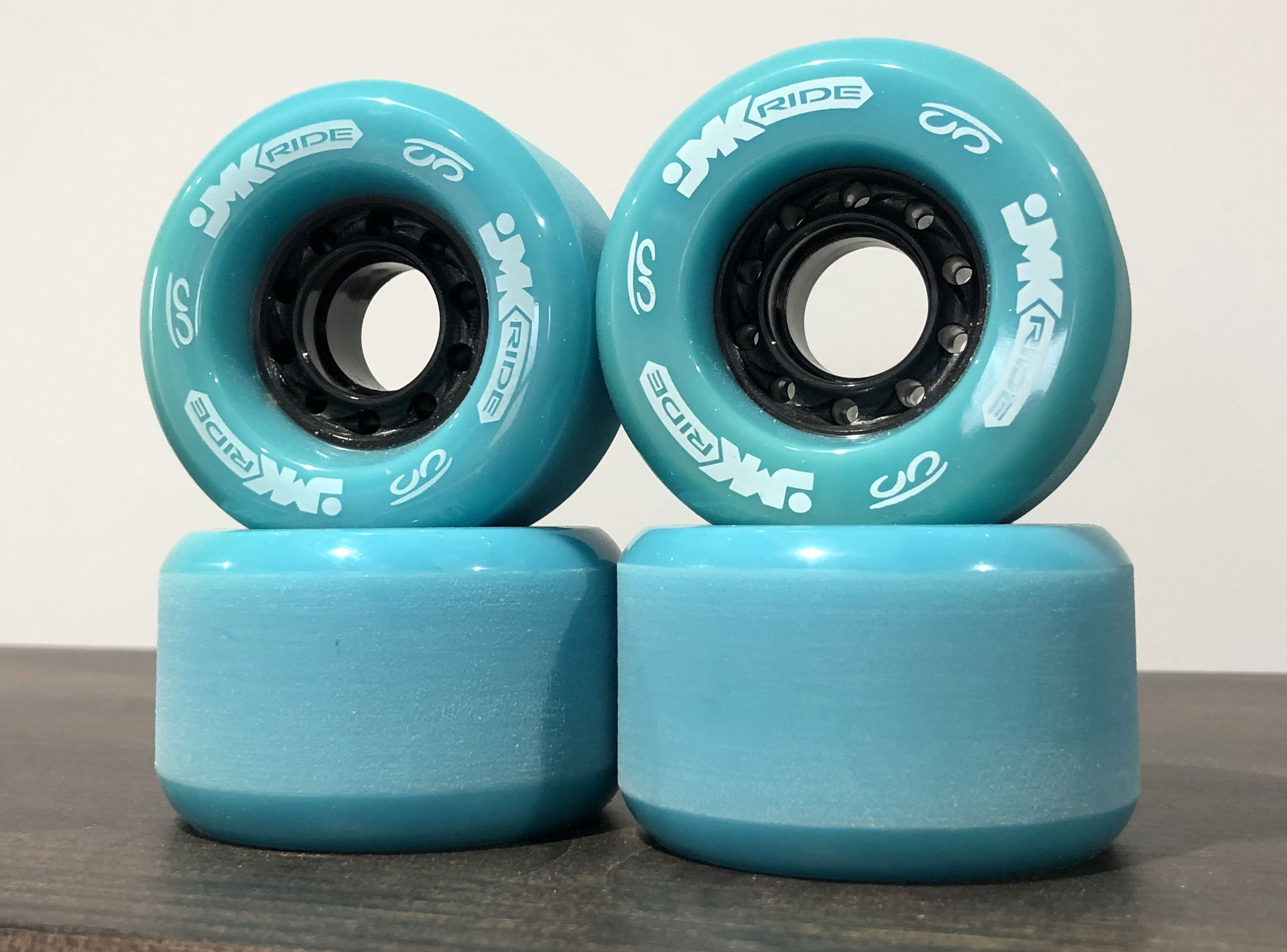 jmkride_wheel_outlet_cyan